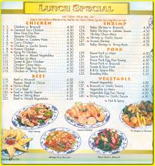 no1 chinese kitchen delivery menu staten island 10302 delivery