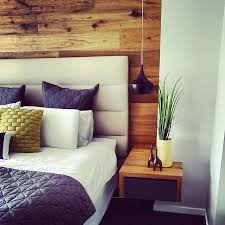 The  Best Bedroom Feature Walls Ideas On Pinterest Feature - Feature wall bedroom ideas