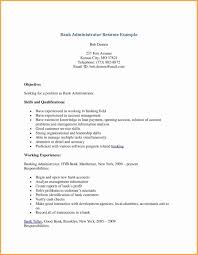 sle format resume resume format for flight attendant unique 100 flight attendant