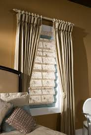 78 best fabric roman shades images on pinterest fabric roman