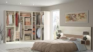chambre en l dressing pour votre chambre portes de placard pour chambre