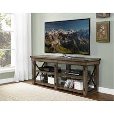 bookcases black ikea expedit bookcase with tv stand ideas with
