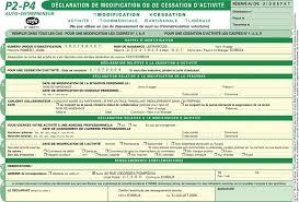 si e auto obligatoire immatriculation obligatoire pour les auto entrepreneurs artisans