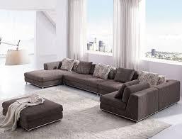 Contemporary Sofas India Sofa Cheap Sofa Sets Online India Facelinkbox Sofa Ideas