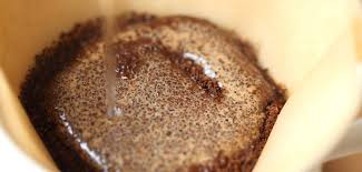 pour over coffee drip brewing guide how to make pour over coffee