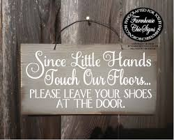 best 25 shoes off sign ideas on pinterest remove shoes sign
