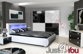 Bedroom Furniture Set Bedroom The 25 Best Furniture Sets Sale Ideas On Pinterest With
