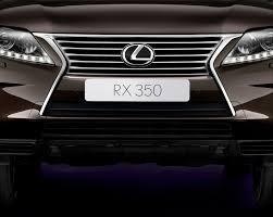 2012 lexus rx 350 fwd review lexus rx specs 2012 2013 2014 2015 2016 autoevolution