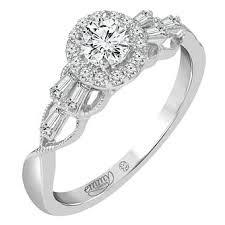 engagement rings london engagement emmy london diamond rings h samuel
