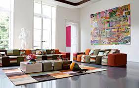 livingroom arrangements living room seating ideas new ideas multicoloured living room