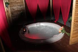 chambre avec privatif pas cher chambre avec privatif pas cher nuit d amour con chambre avec