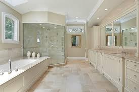 Large Bathroom Showers Bathroom Large Bathroom Layout Plans Design Ideas Decorating