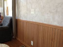 Wainscoting Panels Mdf Decorations Perfect Addition For Your Home With Nantucket