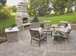 fireplace view stone age fireplace home design ideas fancy with