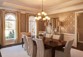 dining room molding ideas fancy ideas chair rail dining room designs color combinations in