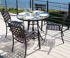 Repair Webbing On Patio Chair Restrapping Patio Furniture Let The Professionals Help The