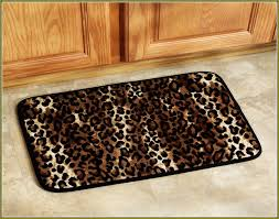 Leopard Area Rugs Walmart Leopard Area Rugs Walmart Home Design Ideas