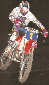 motocross beer goggles 96 best dirt images on pinterest vintage motocross david bailey