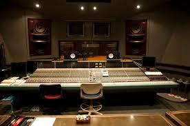 merriam productions recording studio west toronto u0027s boutique studio