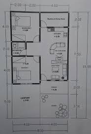 Small Home Design Tropical fortable Habitation Tiny House idolza