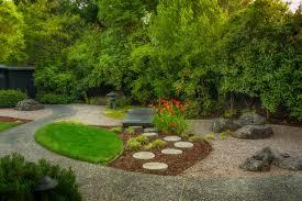 atherton japanese garden asian landscape san francisco by