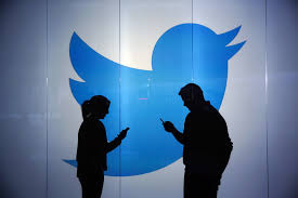twitter blue color russia hack what twitter u0027s congress update left out fortune
