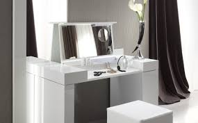 contemporary white bedroom vanity set table drawer bench bench wonderful vanity bench makeup table set modern vanity