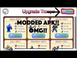 epic apk trucchi epic battle simulator 2 mod apk no root