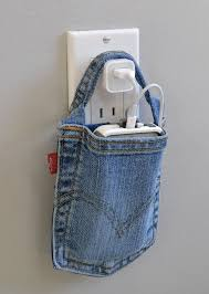 Charging Station For Phones Best 25 Phone Charging Stations Ideas On Pinterest Charging