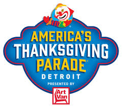 thanksgiving macy thanksgiving day parade historyf in america