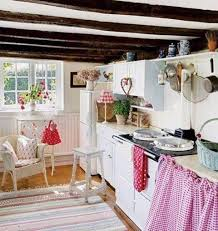 Small Country Kitchen Designs Wonderful Small Country Kitchen Decorating Ideas Images Design