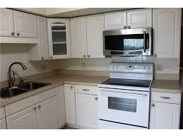 100 kitchen cabinets clearwater fl best 25 lowes kitchen
