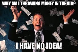 Money Meme - money man meme imgflip