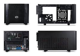 cabinet for pc the pc is evolving small form factors will keep the desktop alive
