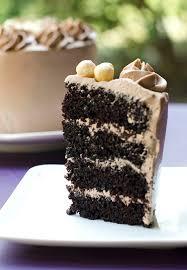 best 25 7 layer cakes ideas on pinterest chocolate birthday