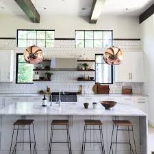 kitchen cupboard paint ideas these are the best kitchen cabinet paint colors mydomaine