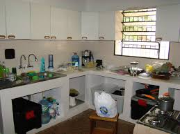 Kitchen Cabinets Knoxville Tn Cement Kitchen Cabinets Kitchen Cabinet Ideas Ceiltulloch Com