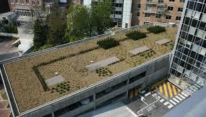 humanis siege social un parking végétalisé pour le siège lillois de vauban humanis