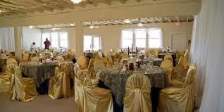 outdoor wedding venues san antonio garden heights wedding event venue weddings
