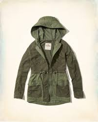 best parka coat deals on black friday girls jackets u0026 outerwear clearance hollister co