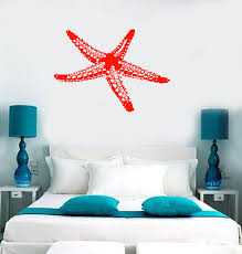 large starfish wall decor jeffsbakery basement u0026 mattress
