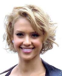 short hairstyles short hairstyles for wavy hair for inspiration