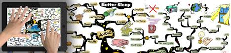 how to get a better night u0027s sleep and feel more energized