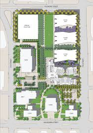 Fillmore Design Floor Plans Gallery Of Health Sciences Education Building Co Architects 11