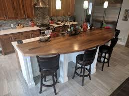 meuble cuisine bar meuble bar salle a manger résultat supérieur 60 unique cuisine table
