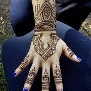 the henna 46 photos tattoo miami fl phone number yelp