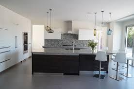 best custom kitchen cabinets custom kitchen cabinets orange county newform kitchen