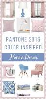 Pantone Colors Of The Year by 47 Best 2016 Pantone Colors Images On Pinterest Pantone Color