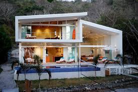 Modern Architecture Ideas by Decor Mid Century Modern Architecture Design Ideas With White