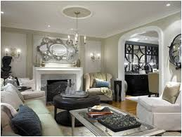 types of decorating styles home design
